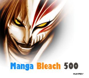 Manga Bleach 470028150.jpg