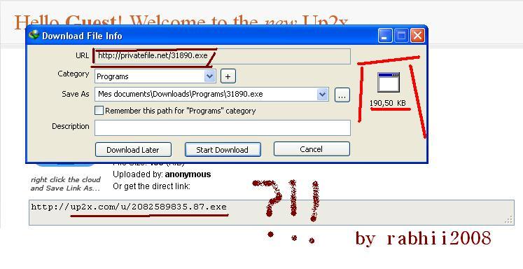 هام:::جدا:::::  تحذير لكل الاعضاء الذين يستعملون هذا الموقع ملــــغوم 203043645.jpg