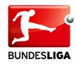 جدول الدوري الألماني 2012 – 2013 830335038.png