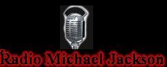 راديو مايكل جاكسون