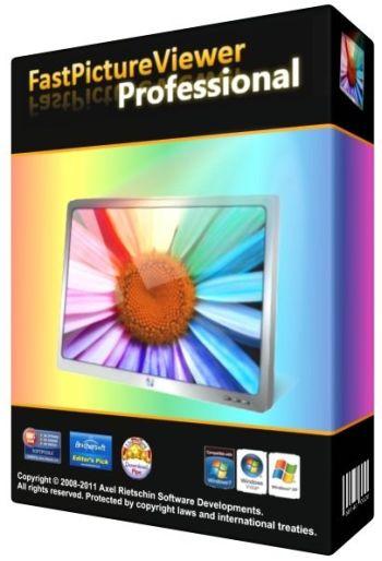 برنامج FastPictureViewer 1.9 Build 266 مستعرض الصور الشهير فى أخر إصدار - سهل الأستخدام لتصفح الصور 319688061