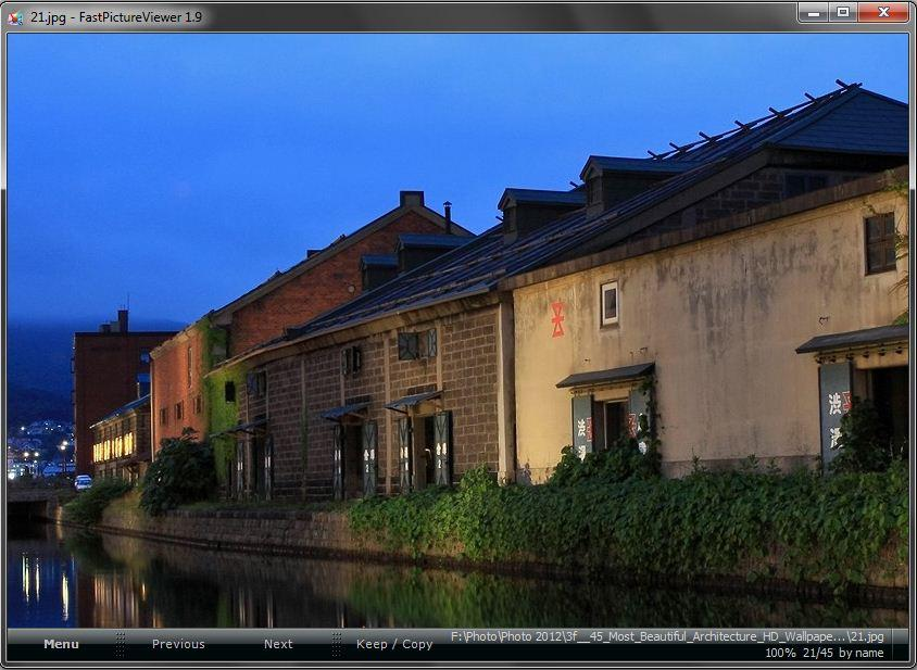 برنامج FastPictureViewer 1.9 Build 266 مستعرض الصور الشهير فى أخر إصدار - سهل الأستخدام لتصفح الصور 406621943