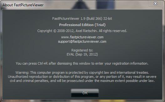 برنامج FastPictureViewer 1.9 Build 266 مستعرض الصور الشهير فى أخر إصدار - سهل الأستخدام لتصفح الصور 898203035
