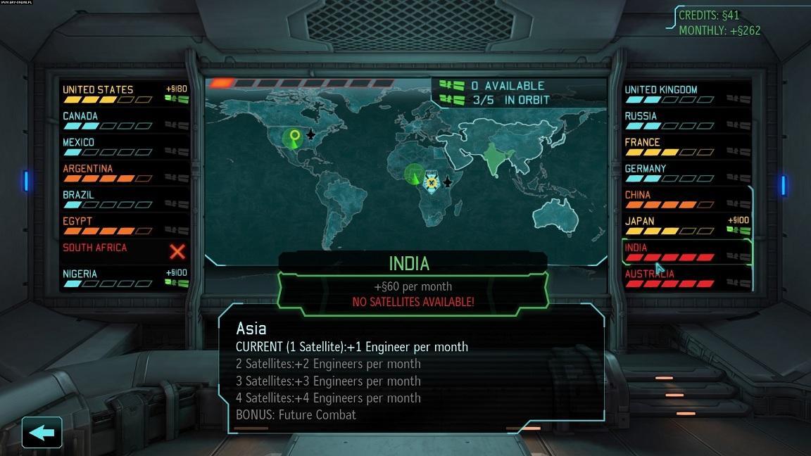 XCOM Enemy Unknown | Full Version | 12.91 GB