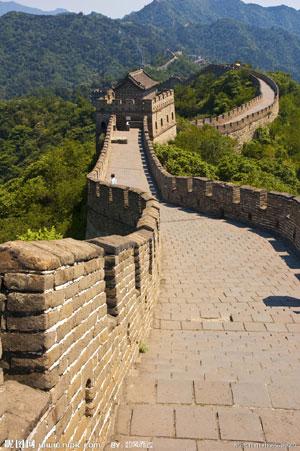 نبذه بسيطة عن سور الصين العظيم 191415315