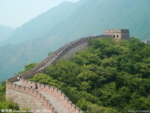 نبذه بسيطة عن سور الصين العظيم 537822077