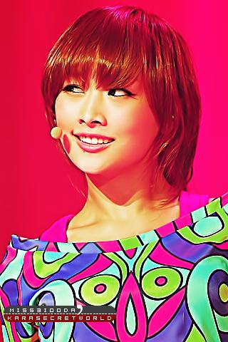 Jung Nicole