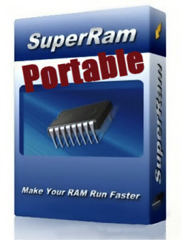 PGWARE SuperRam 6.9.9.2013 Portable,بوابة 2013 119476797.jpg