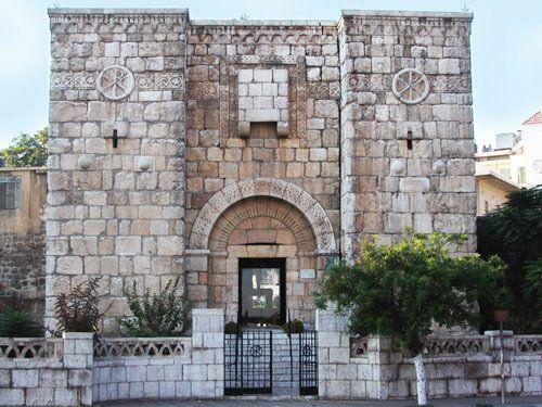 تعريفية بسورية بالعاصمة دمشق 730733777.jpg