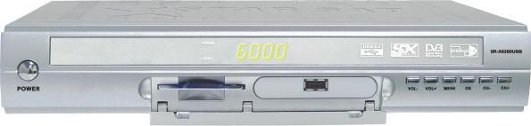 شرح تمرير السوفت والتسجيل عن طريق usb لاجهزة ستار سات 245049409