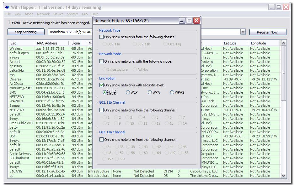 حصريا برنامج WiFi Hopper لإختراق 263460028.png