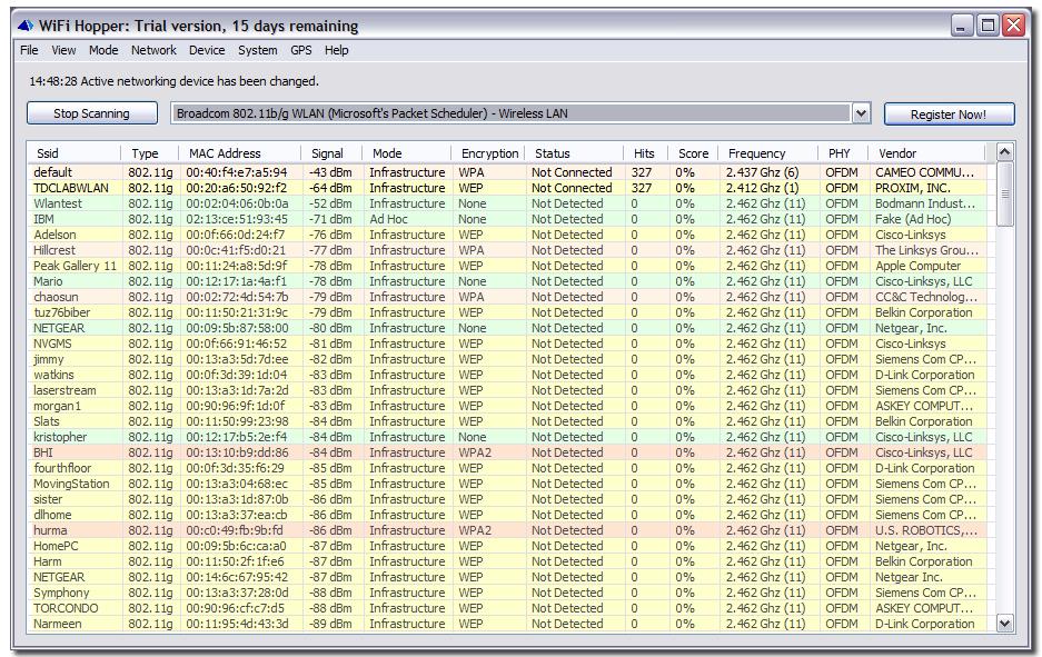 حصريا برنامج WiFi Hopper لإختراق 496135258.png