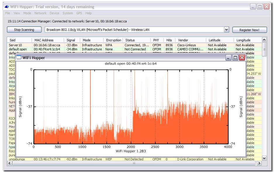 حصريا برنامج WiFi Hopper لإختراق 945337981.png
