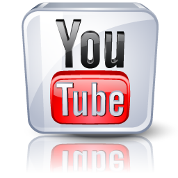 Youtube Video Downloader 2.2.0.0 2012