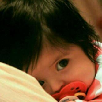صور اطفال حلوين بجننو 276874656.jpg