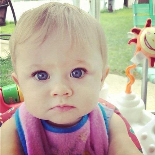 صور اطفال حلوين بجننو 429002682.png