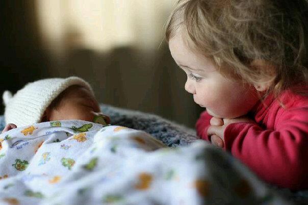 صور اطفال حلوين بجننو 562562183.jpg