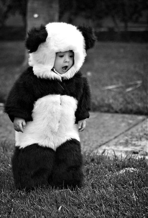 صور اطفال حلوين بجننو 643235022.jpg