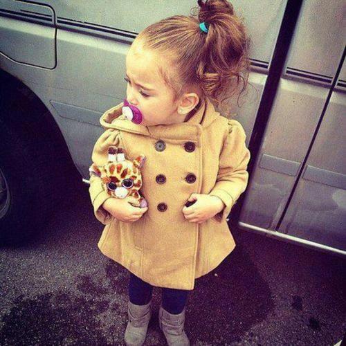 صور اطفال حلوين بجننو 764757913.jpg
