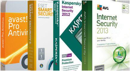 البرنامج ****** الحماية,بوابة 2013 269487815.jpg