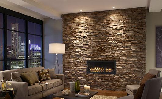 الديكورات الحجريه لجدران بيتك تعطي منظر رائع ودافئ 862321670.jpg