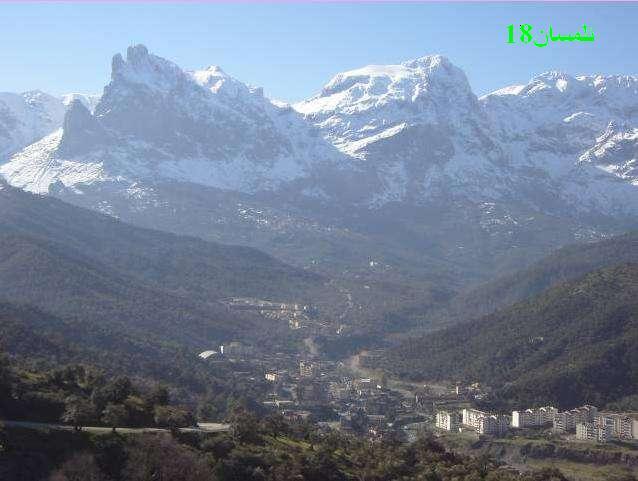 ۩۩ ܓ|♣|جبال جرجرة |♣| من 199667764.jpg