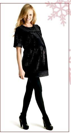 2013 , ارق مجموعه بلوزات وملابس للحامل 2013 , الوان