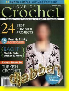 جديد مجلات الكروشي بالصور 2013 121941932.jpeg