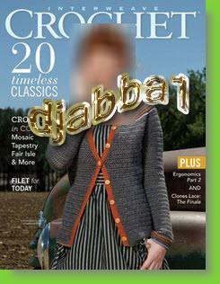 جديد مجلات الكروشي بالصور 2013 124386462.jpeg