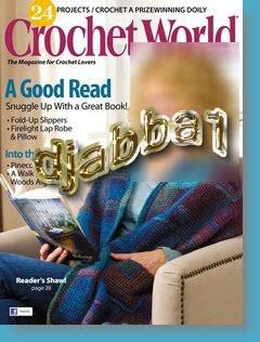 جديد مجلات الكروشي بالصور 2013 179291708.jpeg