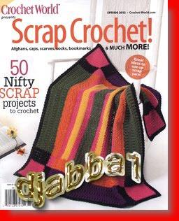 جديد مجلات الكروشي بالصور 2013 277616252.jpeg