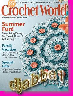 جديد مجلات الكروشي بالصور 2013 330309118.jpeg