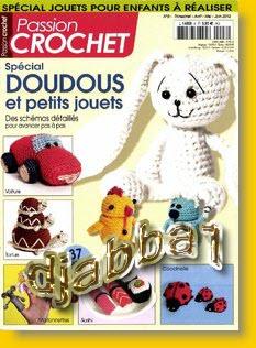 جديد مجلات الكروشي بالصور 2013 399555249.jpeg