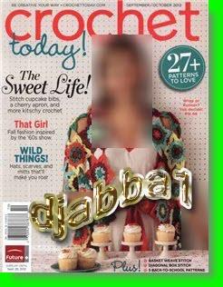 جديد مجلات الكروشي بالصور 2013 585853259.jpeg