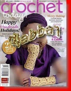 جديد مجلات الكروشي بالصور 2013 607875218.jpeg