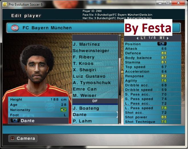 konami-win32pes6opt.rar 2012