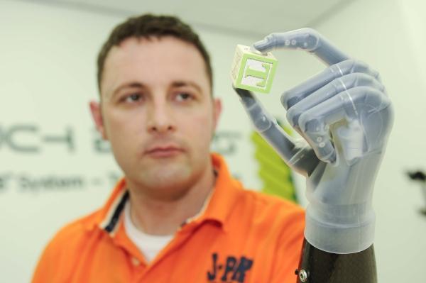 اليد الالكترونية (bionic-hand) 600859125.jpg