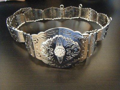 احزمة مغربية للبيع الحجر والكريستالات 923255107.jpg
