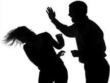 العنف ضد المراه 476757107