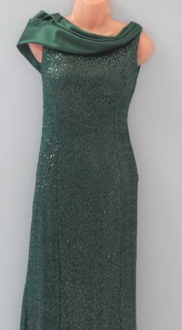 فستان عشبي الموضه روووووعه 543572292.jpg