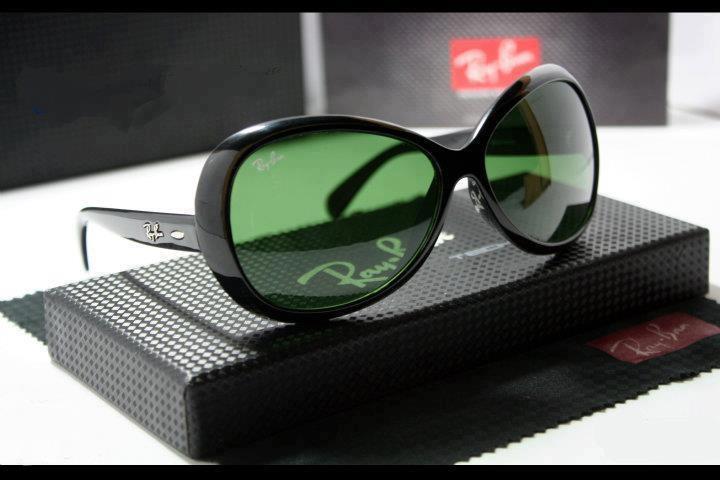 d9a99debd نظارات شمس ريبان جاكى اوه الوان السعر 175 جنية النظارات بالجراب والمنديل  ويوجد الوان اخرى السعر نهائى - يمكن التوصيل لأى مكان