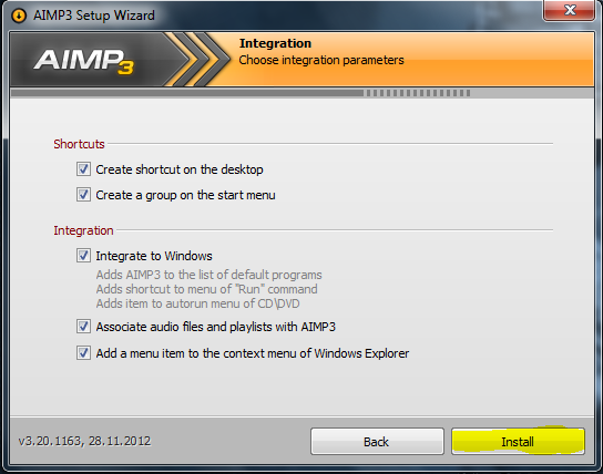 Full Version Lifetime License Serial Product Key Activated Crack Installer.