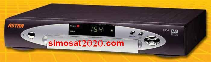 نايل عربى وانجليزى للاجهزة الاسترا 730007579.jpg