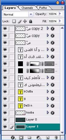 غلاف فيس بوك يا رب ينال الاعجاب