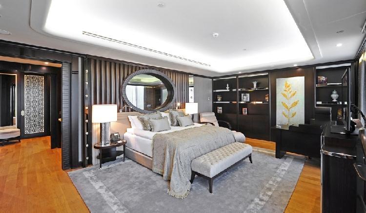 Crwone Plaza Hotel 724429570