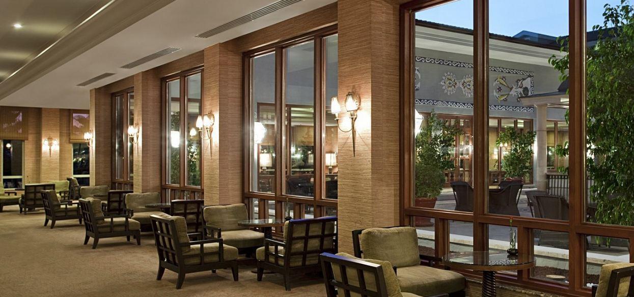 Akka Hotel 188835026