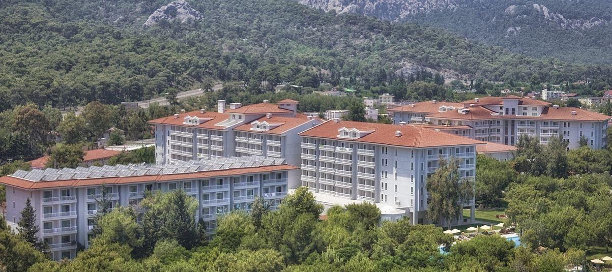 Akka Hotel 236238738