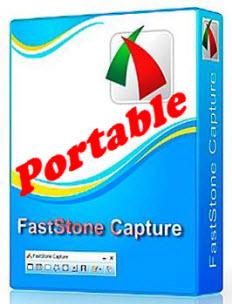 الشروحات Fastone Capture Portable,2013 403146395.jpg