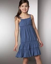 السهرة للاطفال - اروع فساتين الحفلات بالصورفساتين جميله للاطفال ^تابع^فساتين