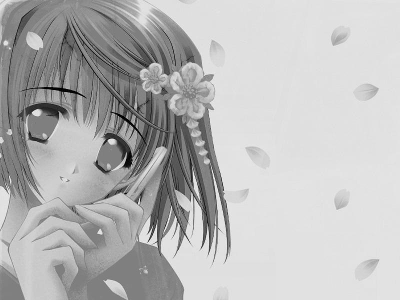 رد: Above anime fantasy(هنا تجدون الخيال ) ان وجد,أنيدرا